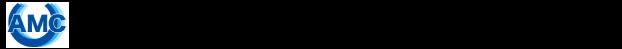 国際エステティック専門学院 AMC北九州校